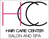 Hair Care Center Salon and Spa - Professional Hair Extensions - Beltsville, MD logo